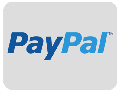 Securise par PayPal