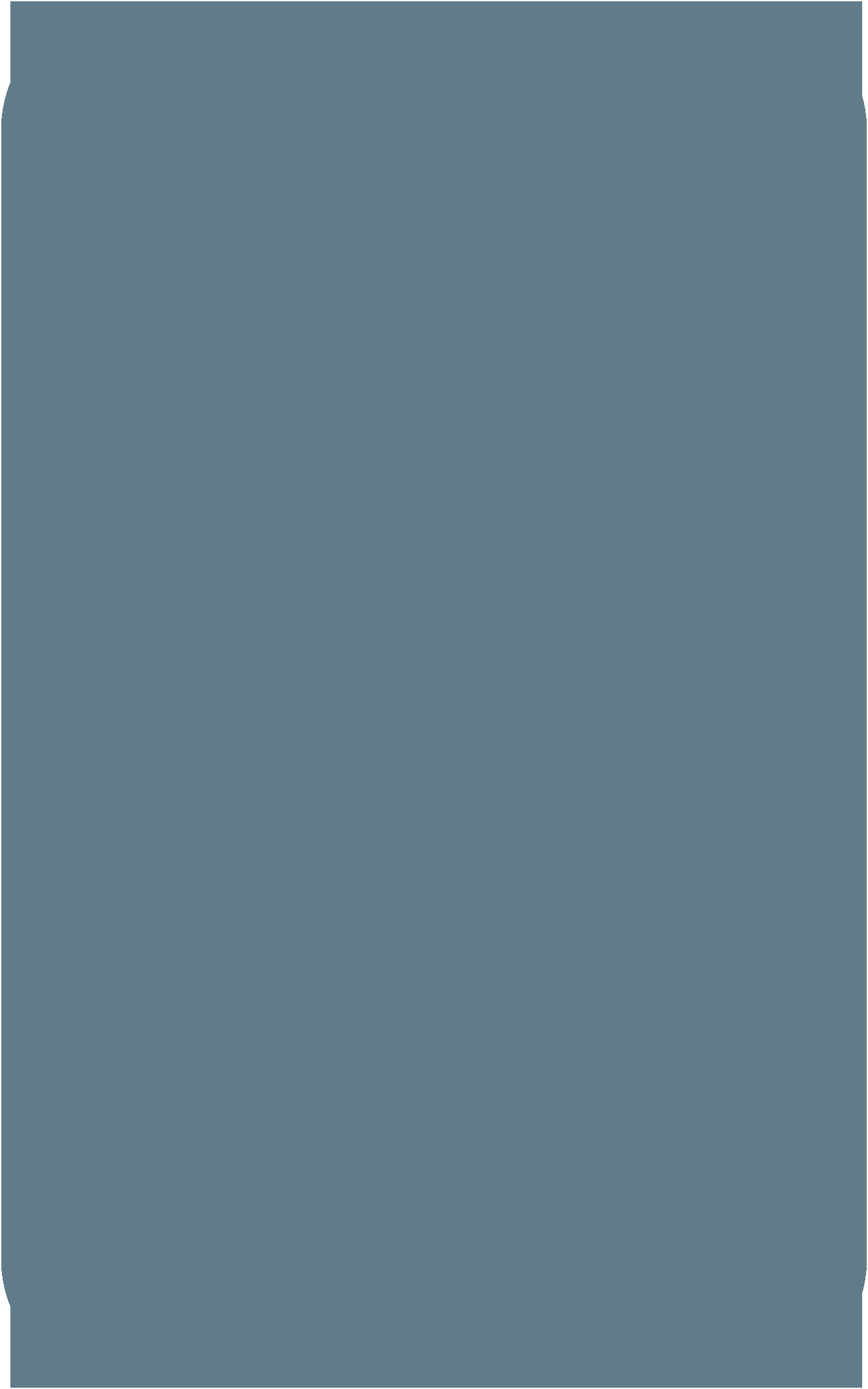 Pictrogramme d'un portable